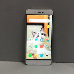 Мобильные телефоны - Xiaomi Mi5S 64GB, 0