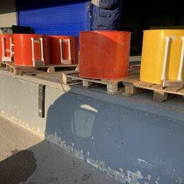 Кулеры и системы охлаждения - Иммерсионное охлаждение готовое на 4 устройсва, 0