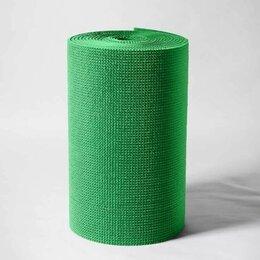 Фактурные декоративные покрытия - Щетинистое покрытие «Травка», 0