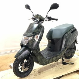 Мото- и электротранспорт - Скутер Honda Dunk/Скутер Хонда Данк, 0