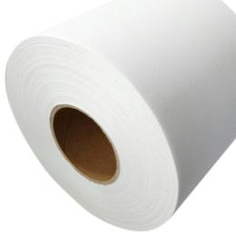 Бумага и пленка - Рулон холст на хлопковой основе CPM-BIN 610мм*18м,, 0