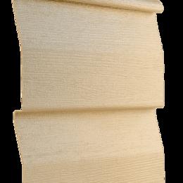 Прочие аксессуары - Tecos Ardennes Корабельный брус Слоновая кость, 0