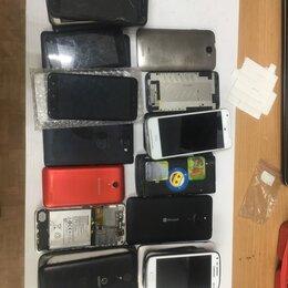 Прочие запасные части - Телефоны запчасти , 0