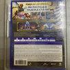 Диск PS4. Диск по цене 1990₽ - Игры для приставок и ПК, фото 1