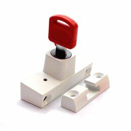 Замки - Детский замок baby safe lock (bsl), 0