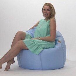 Кресла-мешки - Кресло мешок  Груша L, 0