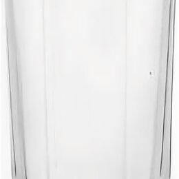 Одноразовая посуда - Стакан хайбол 190 мл d=63,5 мм «Стиль» [[9с852]], 0