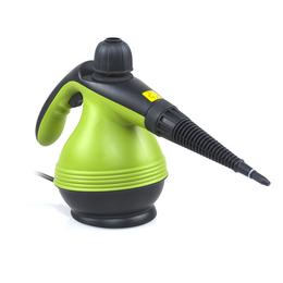 Пароочистители - Пароочиститель KITFORT КТ-906 , 0