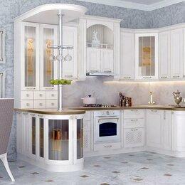 """Мебель для кухни - Кухня """"Классика"""", 0"""