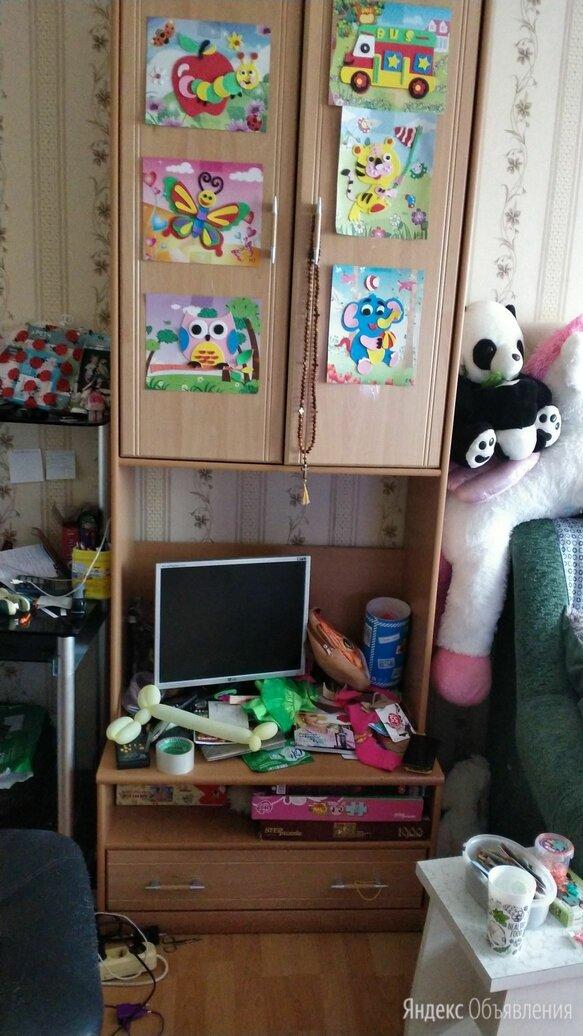 Шкаф по цене 2000₽ - Шкафы, стенки, гарнитуры, фото 0