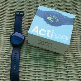 Умные часы и браслеты - Часы наручные часы, 0