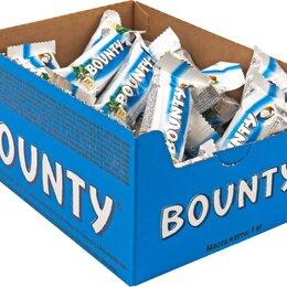 Упаковщики - Упаковщики конфет баунти (работа вахтой с проживанием 15 смен), 0