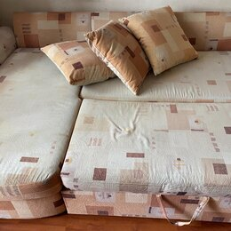 Диваны и кушетки - Мебель диваны , 0