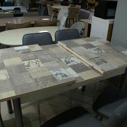 Столы и столики - Стол Модерн, 0