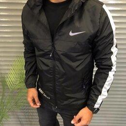 Куртки - Куртка Nike, Турция, 0