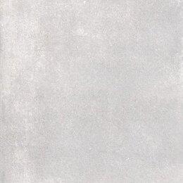 Плитка из керамогранита - CERDOMUS Chrome Grey Rettificato 50X100, 0