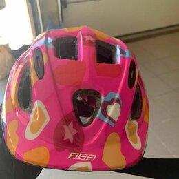 Шлемы - Шлем летний BBB , 0