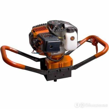 P.I.T. Мотобур бензиновый P.I.T. P51210 по цене 9020₽ - Готовые строения, фото 0