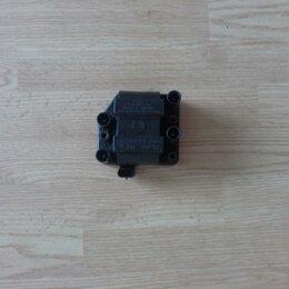 Двигатель и комплектующие - Модуль зажигания ваз 2108 инжектор, 0