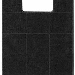 Фильтры для вытяжек - Фильтр угольный Maunfeld CF150, 0