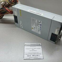 Серверы - Серверный 300WT FSP FSP300-601U, 0