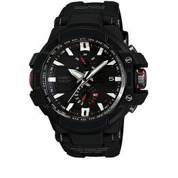 Наручные часы - Часы мужские спортивные 4, 0