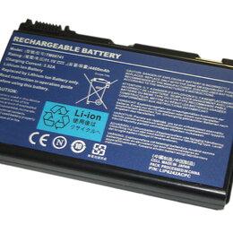 Блоки питания - Аккумулятор Acer TM00741 GRAPE32 (TravelMate 5310/5320/5520/5720/7520/7720/64..., 0