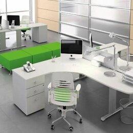 Мебель для учреждений - Мебель для бизнеса (офисов) в Уфе , 0