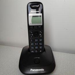 Радиотелефоны - Телефон Рanasonic, 0