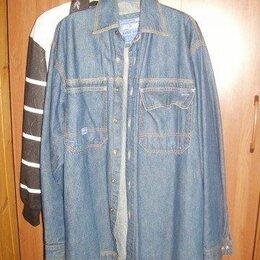 Куртки - Fubu Джинсовая куртка стиль HIP - HOP, 0