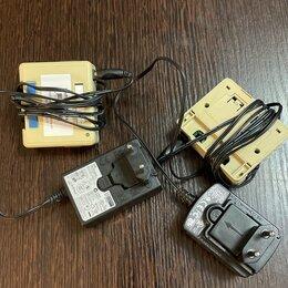 Проводные роутеры и коммутаторы - PoE-коммутатор NetPing NP-SM4, 0