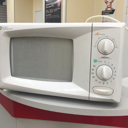 Микроволновые печи - Микроволновая печь DAEWOO, 0