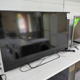 Телевизоры - Smart TV Sony Bravia бу, 0