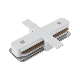 Споты и трек-системы - Аксессуар для трекового светильника MAYTONI Accessories for tracks, 0