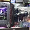 Мощный i3-9100F GTX 1050Ti 4GB 16GB RAM SSD+HDD по цене 51890₽ - Настольные компьютеры, фото 2