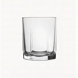 Одноразовая посуда - Стакан рокс 250 мл «Европейский» [[6с662]], 0