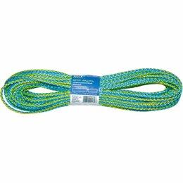Веревки и шнуры - Вязаный шнур СИБРТЕХ 93954, 0