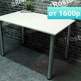 Столы и столики - Кухонный стол новый, 0