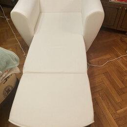 Кресла - Кресло для дома, 0