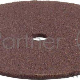 Для шлифовальных машин - Круг отрезной Stayer 29910-h36  абразивный D23мм 36шт. пластиковый бокс, 0