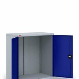 Шкафы для инструментов - Шкаф для инструмента ИП-1-0,5, 0