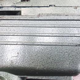 Отбойные молотки - Отбойный молоток моэ-1650, 0
