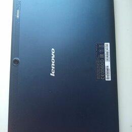 Планшеты - Планшет леново Lenovo, 0