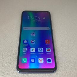 Мобильные телефоны - Honor 10 Lite 3/32, 0