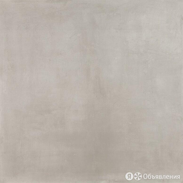 Плитка из керамогранита Navarti Керамогранит Elder Gris по цене 3288₽ - Плитка из керамогранита, фото 0