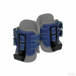 Аксессуары и комплектующие для тренажеров - Гравитационные инверсионные ботинки, 0