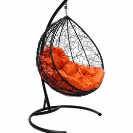 Подвесные кресла - Подвесное кресло в наличии, 0