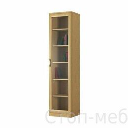 Стеллажи и этажерки - Колонка для книг БИБЛИОГРАФ, 0