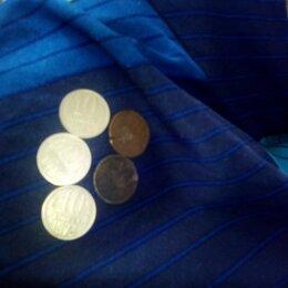 Монеты - Продам манетй СССР 10копекй от1961_1991гг, 0