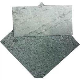 Плитка из керамогранита - Плитка напольная, 13х288х288 (NunnaUuni), 0